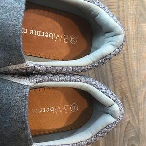 bernie mev. Shoes - BM Bernie Mev slip on loafers